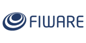 cbb-logo-technologiepartner-fiware