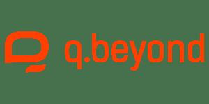 cbb-logo-technologiepartner-qbeyond